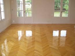 Especialista en instalaci n de pisos c mo limpiar pisos - Como limpiar parquet flotante ...
