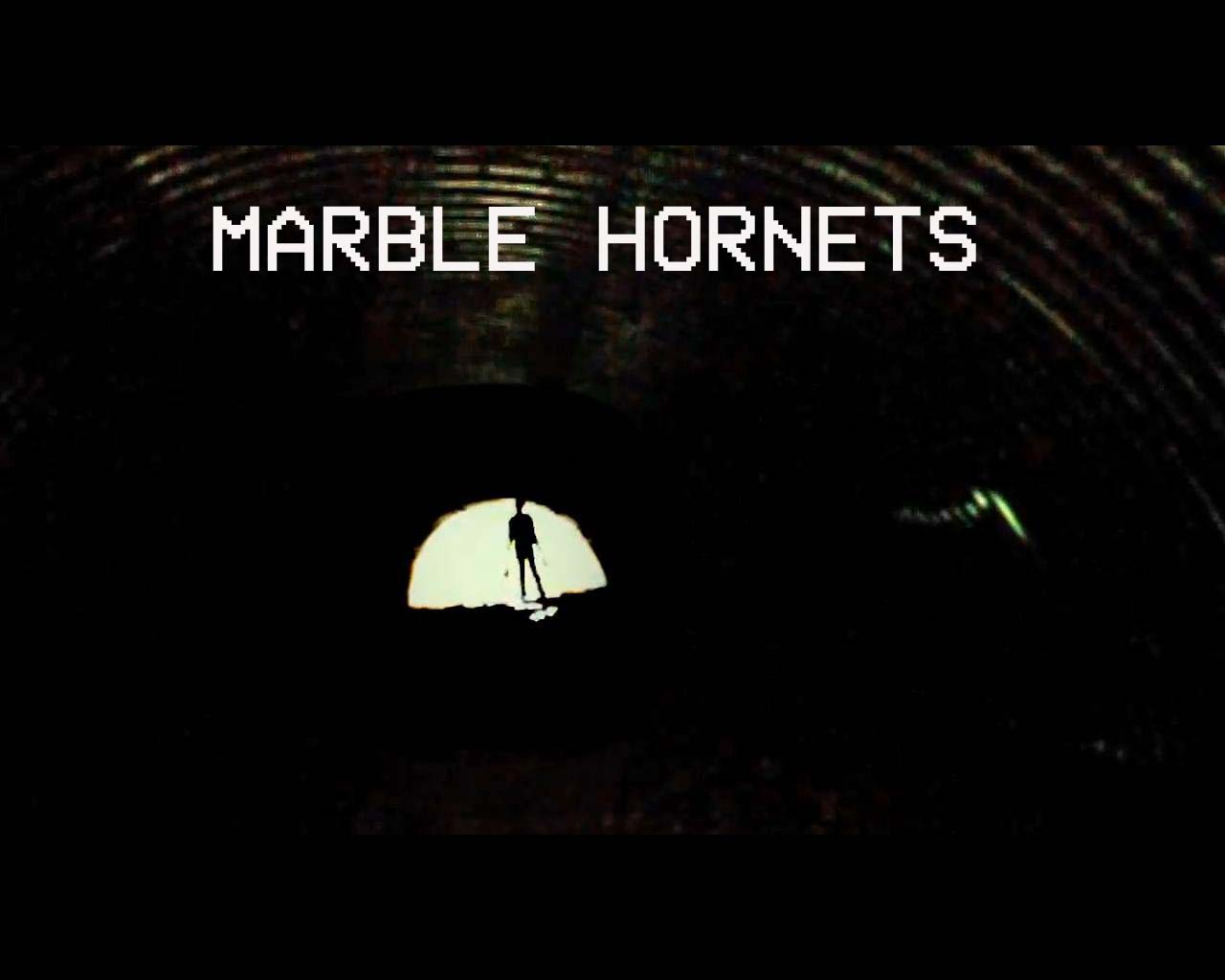 Slender Man Marble Hornets Sightings Wallpaper Slend...