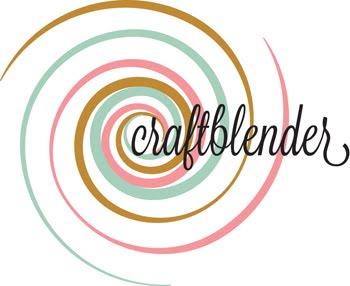 Craftblender