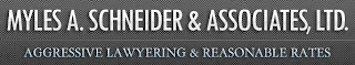 Myles A. Schneider and Associates