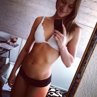 Horny and twerking - sexygirl-annesophie_helvind___-715380.jpg