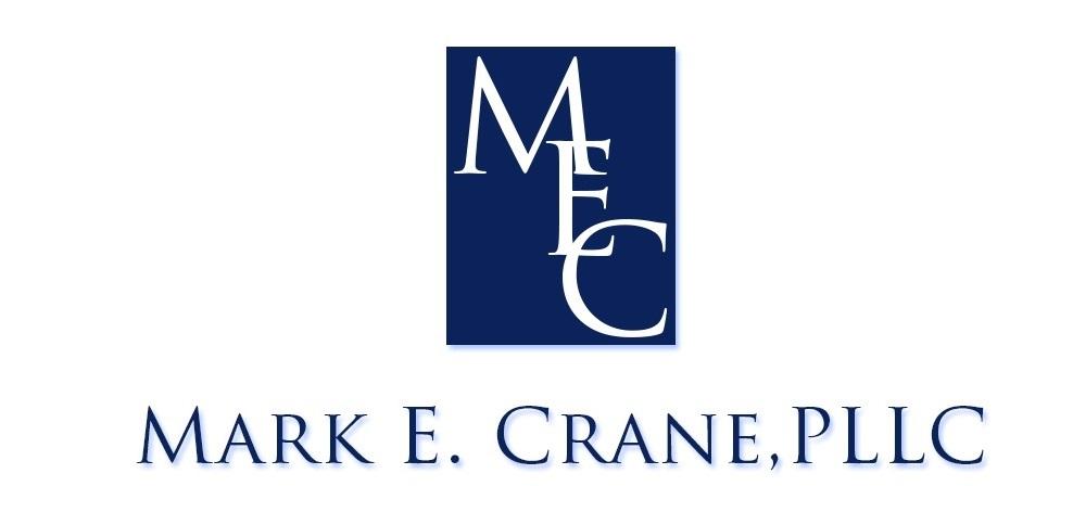 Mark Crane Law