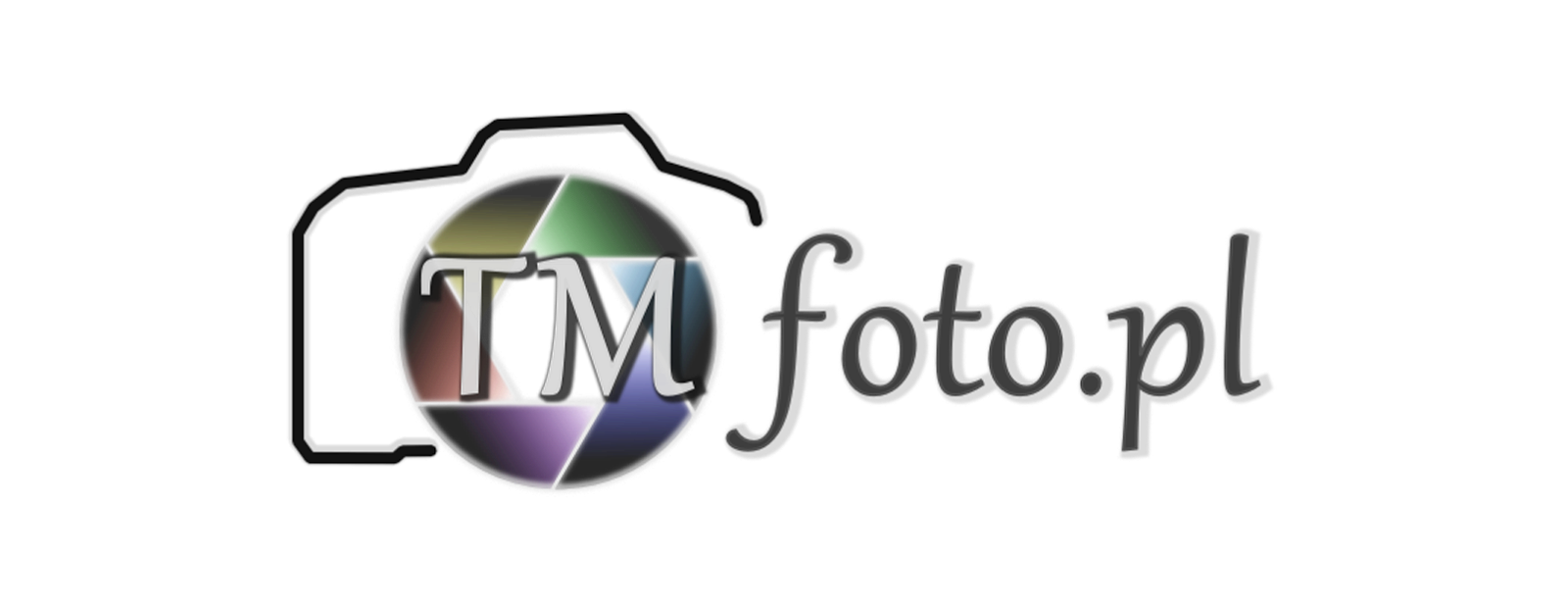 TMFOTO