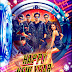 Sinopsis Happy New Year Pemain Film Bollywood Pencurian Berlian