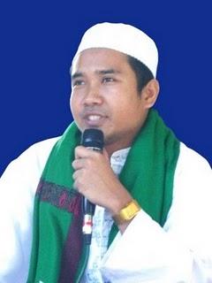 KH. Taufiqul Hakim, Penemu Metode Cepat Baca Kitab Kuning