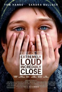 Extremely Loud & Incredibly Close (2011) Hollywood Movie Watch Online