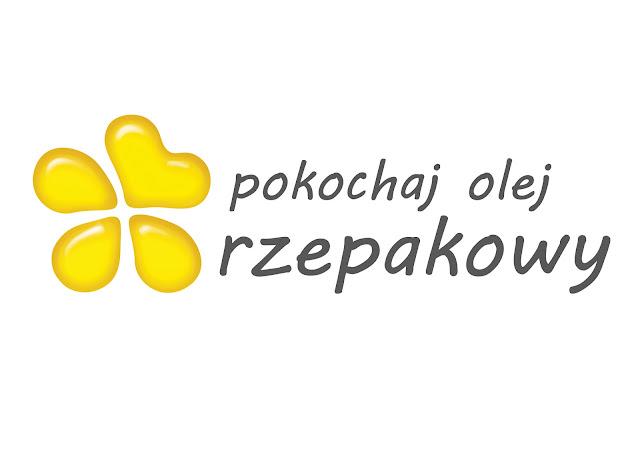 http://www.pokochajolejrzepakowy.eu./