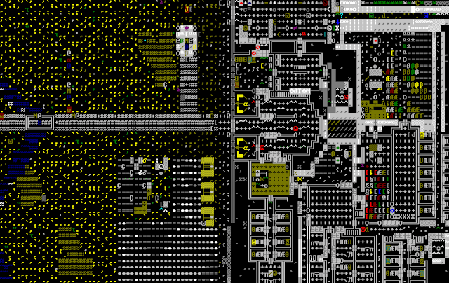 how to play dwarf fortress reddit
