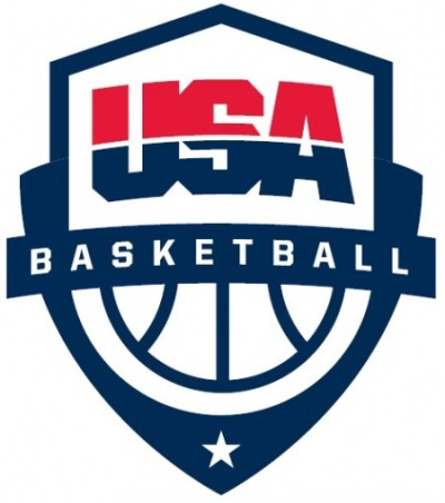 Watch Team USA Basketball Events Live
