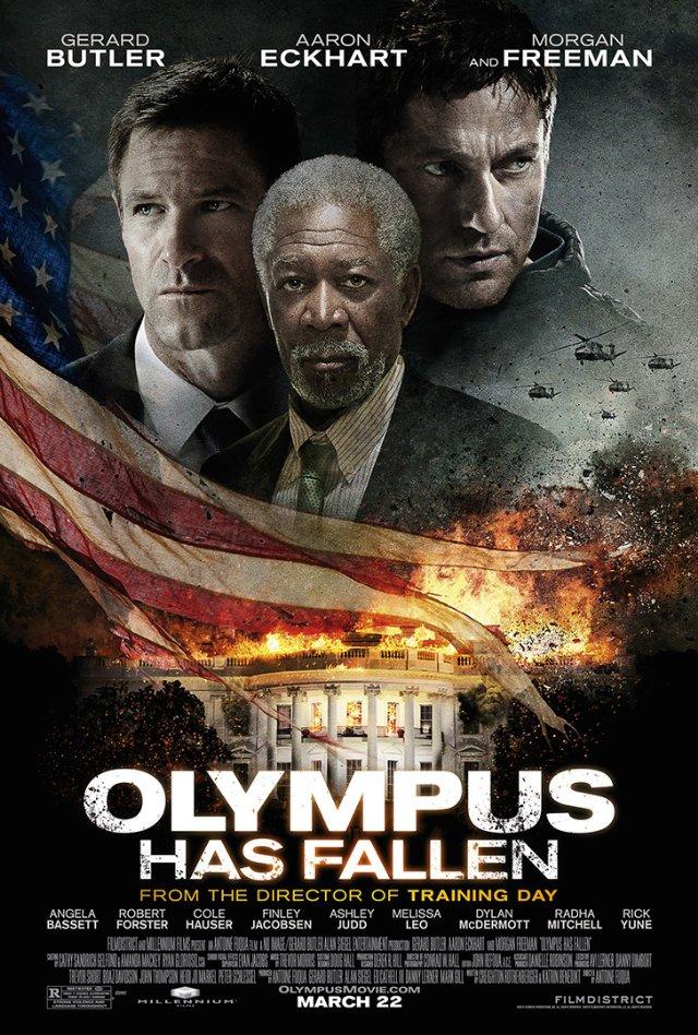 Olympus+Has+Fallen+2013+Hnmovies Olympus Has Fallen (2013) CAM 500MB