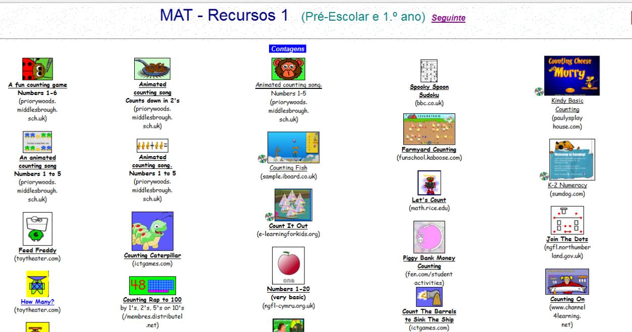 http://escolovar.org/mat_recursos_1grau.htm