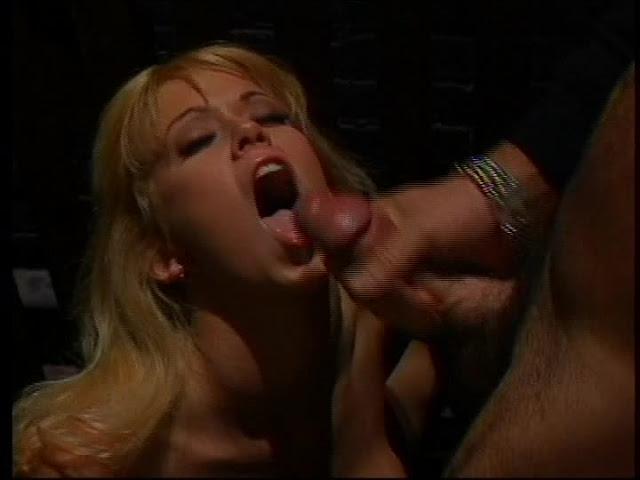 White butt porn
