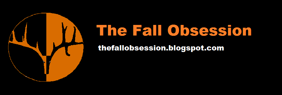 The Fall Obsession