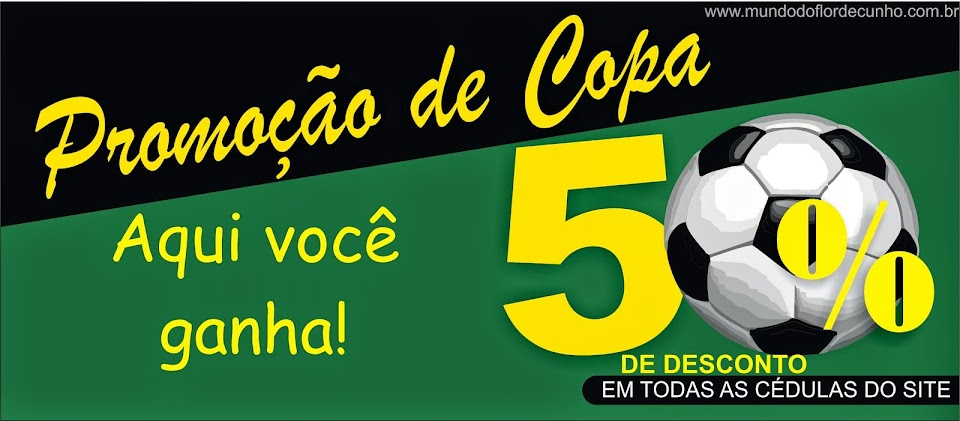 Sociedade Numismática de Rondonópolis