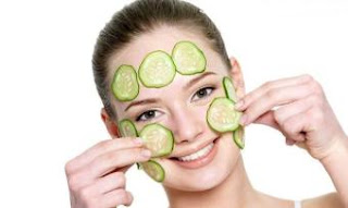 Effective Home Remedies For Black Spots on Your Face