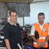 SÁENZ PEÑA: RETIENEN 80 MOTOS, 4 CABALLOS Y LABRAN 174 MULTAS EN OPERATIVOS DE CONTROL MUNICIPAL