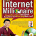 Internet Millionare Webinar by Andry Salim