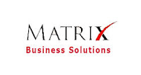 Matrix Walkin Recruitment 2016