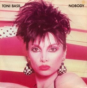 80's Music: Toni Basil http://www.jinglejanglejungle.net/2015/01/toni-basil.html #ToniBasil