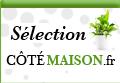 Blog Sélection Côté Maison