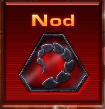 nod CNC