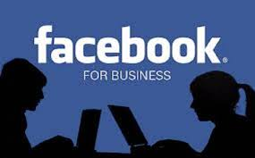 4 Tips Sukses Facebook Marketing