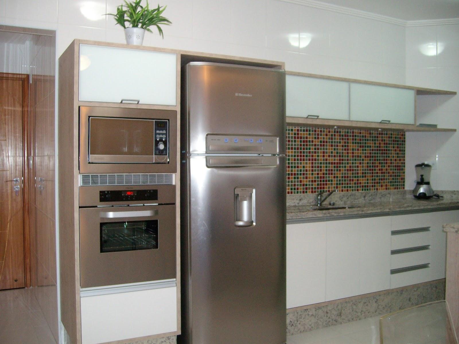 Decoração:   de 20 cozinhas com pastilhas Cores da Casa #654B3A 1600 1200