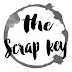 The Scrap Key, ¡ nos encanta !