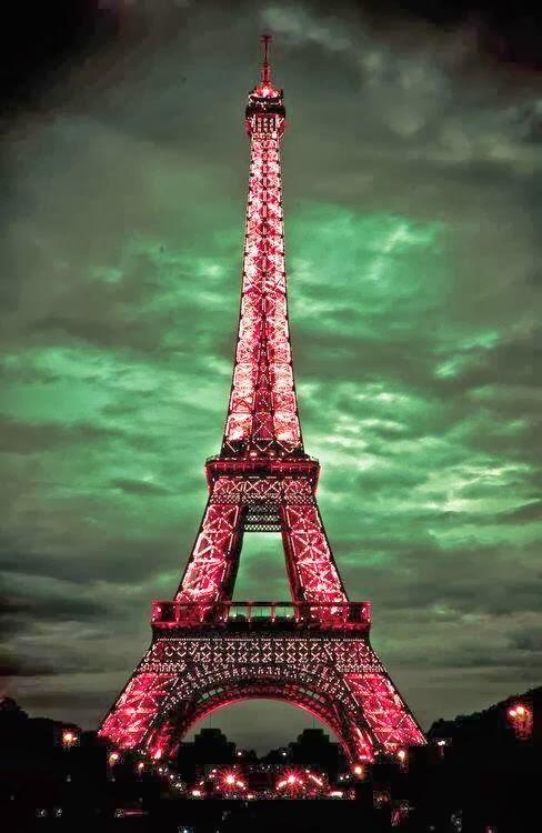 ------* SIEMPRE NOS QUEDARA PARIS *------ BdEhkheCUAA47cV