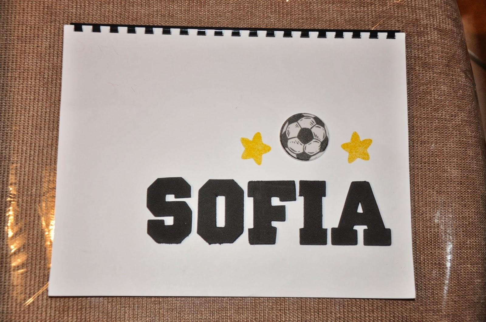 Mamás Todoterreno: Libro de recuerdos para deportes
