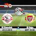 مشاهدة مباراة الرجاء والزمالك بث مباشر الدوري المصري El Raja vs El Zamalek
