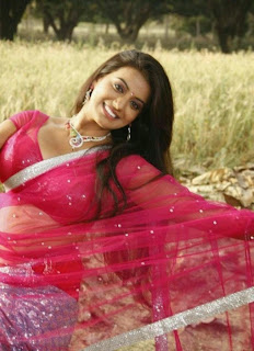 Tamil Cinema Actress Juhi  Stills 4.jpg