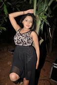Anjana Deshpande glam pics-thumbnail-20