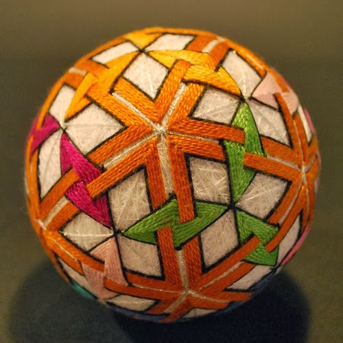 25-Embroidered-Temari-Spheres-Nana-Akua-www-designstack-co