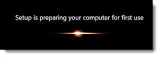 شرح تثبيت ويندوز 7 windows خطوة خطوة بالصور 14