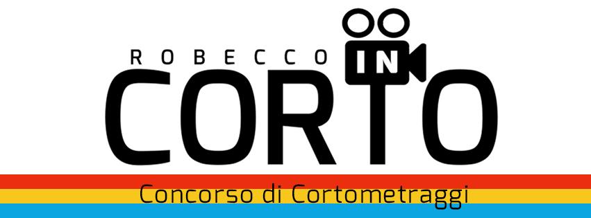 """""""In Corto"""""""