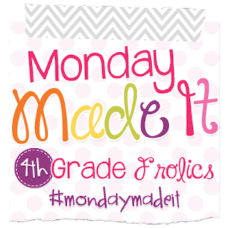 http://4thgradefrolics.blogspot.com/2013/06/weekly-monday-made-it-kick-off.html\