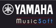 yamahamusicsoft.com