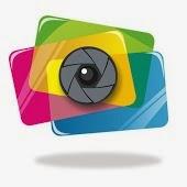 Aplikasi Edit Foto Terbaik Untuk HP Android Gratis - Camera360
