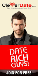 Click here for Handsome Male Dates!