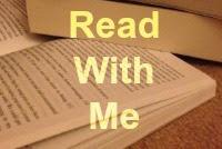 read with me linky on mamamummymum