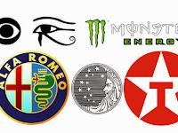 5 Simbol Terkenal yang Dianggap Simbol Setan