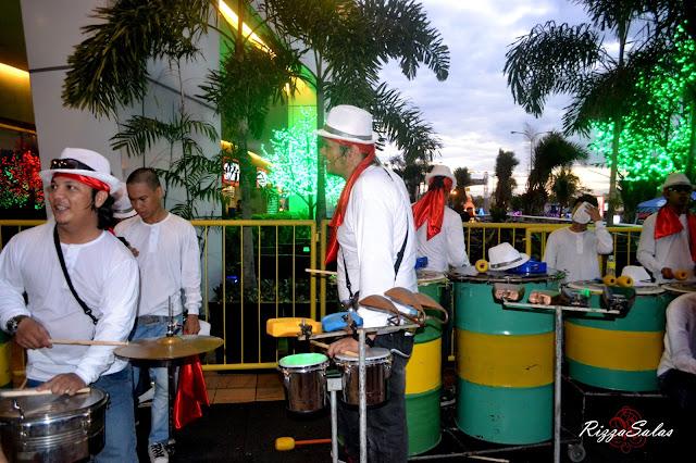 MOA PyroMusical 2013 (c) Rizza Salas