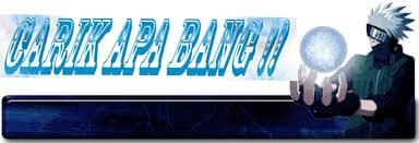 AFIFMY98