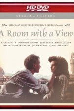 A Room with a View (1985) Watch Online