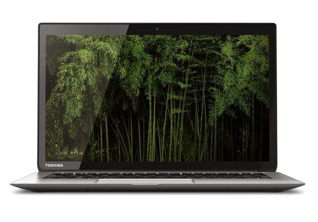 """""""Điểm danh"""" các laptop tốt nhất năm 2014"""