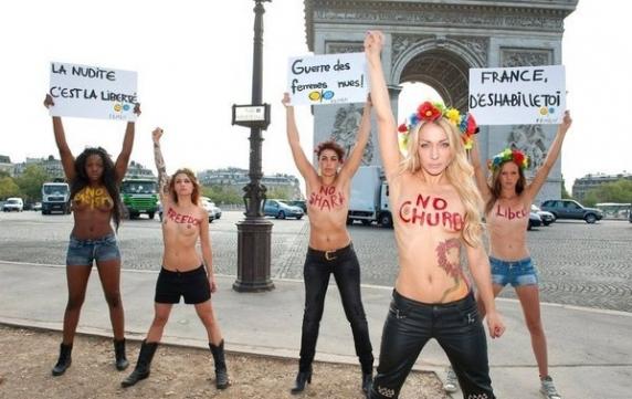 Desnudo ameture ucrania mujeres