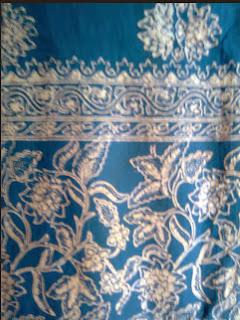 http://2.bp.blogspot.com/-ElEVgO1Y204/UpUZ_InB2NI/AAAAAAAALuI/eP3NWdgfcz4/s320/motif+batik+Kambang+Tampuk+Manggis.jpg