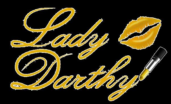Lady Darthy