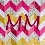 http://blog.stoffbreite.de/2014_12_29_whirly-patchworkkissen-montagsmacher/